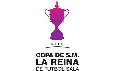 Navalcarnero, rival del Gran Canaria Teldeportivo en la Copa de la Reina